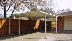 1517666152-18-best-free-standing-carport-ideas-on-pinterest-single-carport-kit.jpg