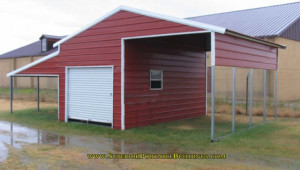 1517666430-metal-barn-b133-13-13-13343-13-portable-metal-barn.jpg