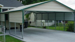 1517666541-19×19-metal-shop-with-apartment-plans-archives-clearance-wholesale-carport-kits.jpg