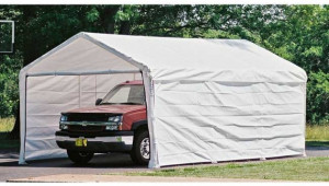 1517666824-shelter-logic-18-canopy-enclosure-kit-18×18-garage-garage-awning-kit.jpg
