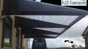 1517667280-case-study-a-frame-a17z-canopies-17-cantilever-canopy.png
