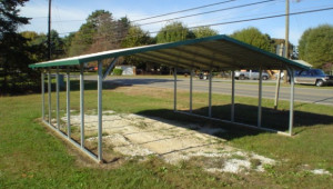 1517667831-carport-empire-carports-metal-buildings-steel-carports-rv-steel-carport-prices.jpg