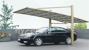 1517668352-best-10-aluminum-carport-ideas-on-pinterest-carports-uk-metal-car-awnings.jpg