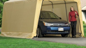 1517668563-car-garage-carport-marquee-pop-up-canopy-car-covers-buy-garage-awning-kit.jpg