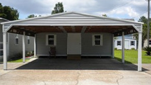 1517668645-carport-plans-with-storage-pins-about-carports-garages-hand-picked-carport-plans-with-storage.jpg