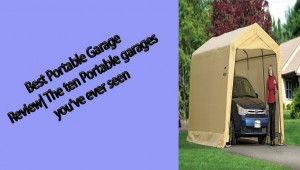 1517668998-best-portable-garage-review-the-ten-portable-garages-you-ve-ever-seen-rv-carport-reviews.jpg