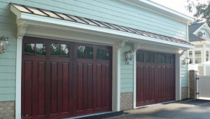 1517669105-metal-awning-garage-home-pinterest-metal-garage-awnings.jpg