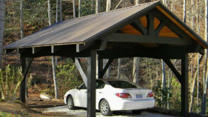 1517669232-12-best-ideas-about-carport-designs-on-pinterest-carport-carport-plan.jpg