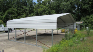 1517669362-temporary-carport-temp-carport.jpg