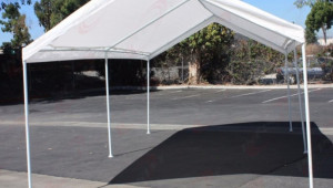 1517669580-x10-car-boat-carport-canopy-shelter-garage-storage-tent-party-boat-carport.jpg