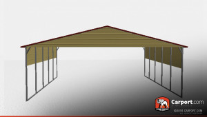 1517669711-three-car-a-frame-metal-carport-20-x-20-three-car-carports-metal-frame-carport.jpg