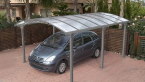 1517669457-easy-diy-aluminium-carport-garages-car-shelter-for-sale-buy-car-vehicle-shelter-carport.jpg