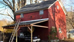 1517671335-carport-progress-november-11-11-carport-with-shed-roof.jpg