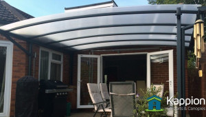 1517671364-free-standing-patio-canopy-uk-icamblog-free-standing-carport-kits-uk.jpg