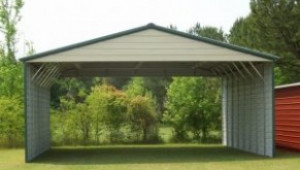 1517672480-carports-metal-garages-metal-buildings-metal-barns-another-word-for-carport.jpg