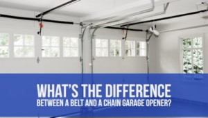 1517672564-what-s-the-difference-between-a-belt-and-a-chain-garage-what-is-the-difference-between-a-carport-and-a-garage.jpg