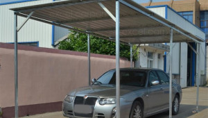 1517672613-carport-car-shelter-11mx11m-backyard-boat-shelters-portable-metal-carport-shelters.jpg
