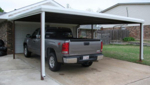 1517672864-carport-used-metal-carport-used-carport.jpg