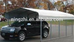 1517673057-fiberglass-car-canopy-fiberglass-car-canopy-suppliers-and-fiberglass-carport-cover.jpg