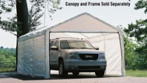 1517673195-white-canopy-enclosure-kit-outdoor-car-shelter-cover-tent-garage-car-shelter-cover.jpg