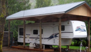 1517673281-project-gallery-elkin-contracting-inc-rv-sheds-covers.jpg