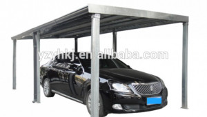 1517673913-wholesaler-attached-carports-for-sale-attached-carports-attached-metal-carport.jpg