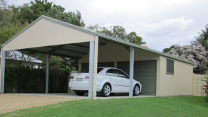1517674413-carports-carport-shed-kits-fully-custom-designed-carport-shed-kits.jpg