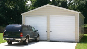 1517674694-how-much-does-a-metal-garage-cost-how-much-is-a-metal-carport.jpg