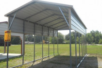 1517675225-aluminum-carport-kits-arizona-az-metal-carports-pictures-aluminum-carport-kits.jpg