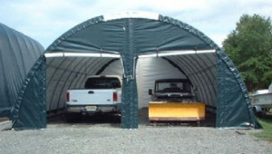 1517675490-garages-incredible-portable-garages-ideas-portable-garage-portable-carport-lowes.jpg