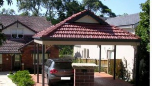 1517675171-tiled-roof-dutch-gable-carport-photo-outside-concepts-adelaide-sa-dutch-gable-carport.jpg