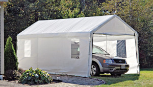 1517675879-portable-garage-for-cook-tent-portable-garage-tent.jpg