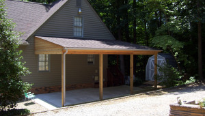 1517676062-carport-carports-attached-to-house-house-carport.jpg