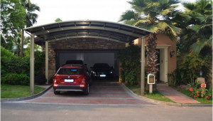 1517676466-carport-ideas-marvelous-carport-kits-magnificent-aluminum-aluminum-carport-kits-canada.jpg