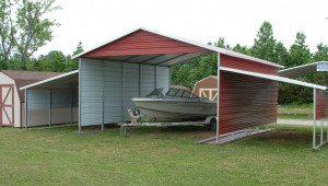 1517676905-metal-carport-metal-garage-pictures-by-disk-works-of-aluminium-carports.jpg