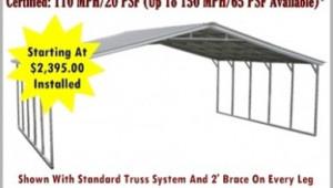 1517677098-metal-carport-depot-llc-15-w-park-ave-gray-la-15-yp-com-tri-state-carport-reviews.jpg