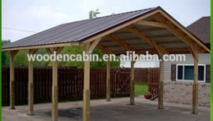 1517677181-14-ideas-about-wooden-carports-on-pinterest-carport-inexpensive-carport.jpg