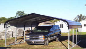 1517677429-carports-front-royal-va-metal-carports-steel-carports-metal-carports-in-virginia.jpg