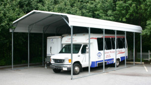 1517677866-17-luxury-portable-rv-carports-pixelmari-com-portable-rv-carports.jpg