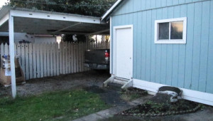 1517678324-garage-and-carport-carport-garage.jpg