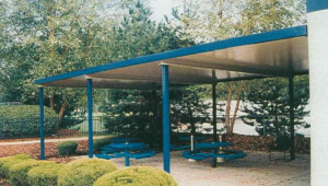 1517678939-carport-carports-dallas-tx-carport-prices-dallas.jpg