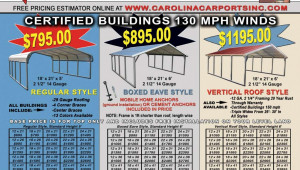 1517679294-carolina-carports-certified-carports-carport-prices-online.jpg