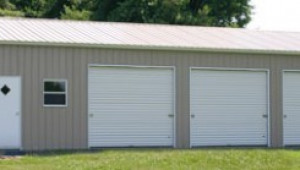 1517680217-12-car-garage-and-12-car-carport-for-sale-12-car-metal-carport.jpg