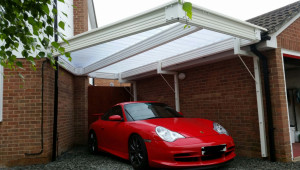 1517680281-carport-projects-fitted-uk-wide-13v-cantilever-carport-uk.jpg