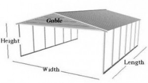 1517680386-metal-building-pricing-guide-steel-building-carport.jpg