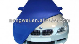 1517680556-free-standing-car-covers-buy-car-cover-customized-car-free-standing-car-cover.jpg