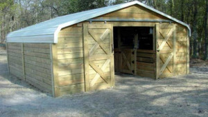 1517680734-build-your-own-metal-carport-woodworking-projects-carport-build-your-own.jpg