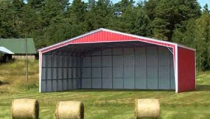 1517680915-portable-carport-metal-barns-metal-rv-carports-youtube-cheap-portable-carports.jpg