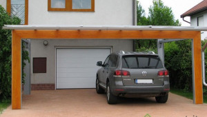 1517681572-different-carport-designs-pictures-different-carport-designs.jpg