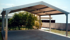 1517681879-bunch-ideas-of-carports-metal-carport-kits-used-steel-carport-steel-carport-canada.jpg